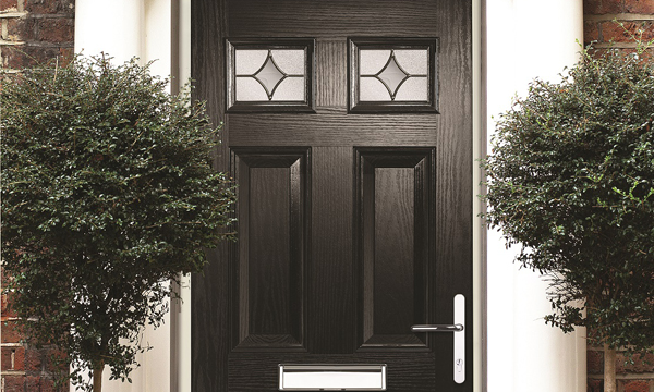 Choosing the right composite door to take advantages of the opportunities & Choosing the right composite door to take advantages of the ... Pezcame.Com