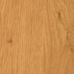 3211 005-148 Irish Oak low res