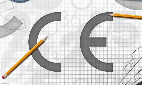 2014-07 GTS  - CE Marking Roadmap - Image Credit - pixeldreams.eu shutterstock (Ref 115929391)