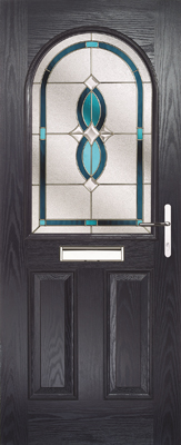 Distinction_Doors_difference & Distinction Door\u0027s Nan Ya composite slab offers double the ... Pezcame.Com
