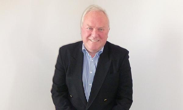 Rob-McGlennon-Deceuninck-Sales-Director