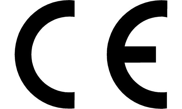 Director Of Roofing Supplies Firm Slams Ce Marking Apathy