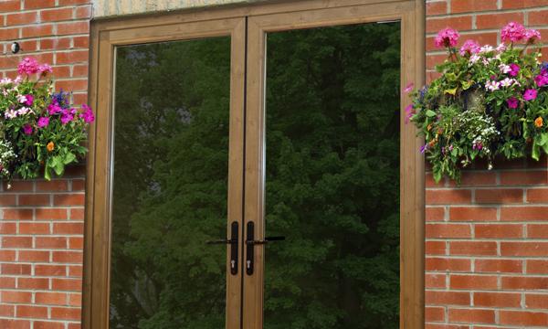 Glazerite S Imagine Suite Gets Flush With New Door Range