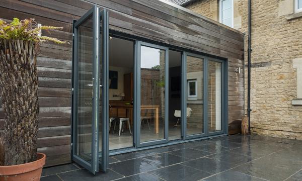 Deceunincku0027s Slide U0026 Swing New Wave Door Available From Stock