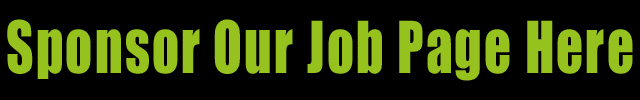 Jobs_Page