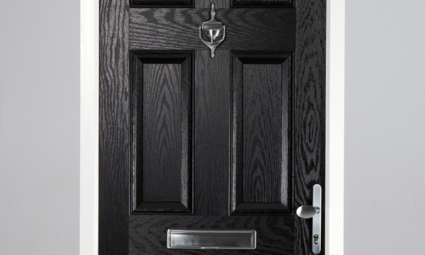 REHAU ANNOUNCES NEW PROFILES FOR COMPOSITE DOORS & REHAU ANNOUNCES NEW PROFILES FOR COMPOSITE DOORS - Window News
