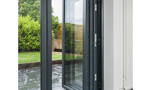 Deceuninck\u0027s Slide \u0026 Swing New Wave Door in Anthracite Grey  sc 1 st  Window News & TWS says Deceuninck\u0027s business model is \u201ca perfect match\u201d | Window ...