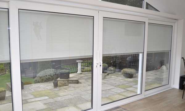 Trend For Larger Windows And Patio Doors Drives Sales Of 22mm And