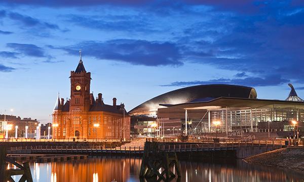 Free FENSA Seminar In Cardiff