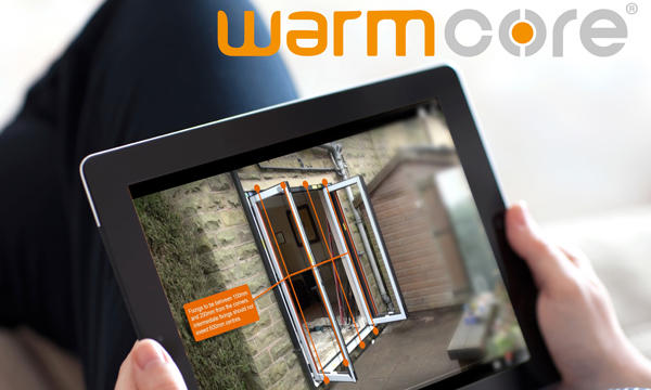 The New Warmcore Video Shows Just How To Do It Window News