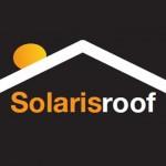 Solaris logo black copy