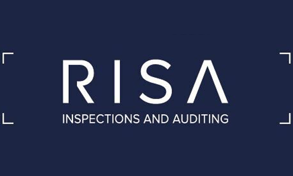 FENSA TO SWITCH ITS INSPECTIONS PROVIDER