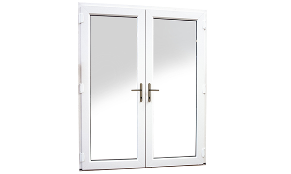 Direct Trade Low Threshold French Door Achieves Pas24 Window News