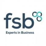 fsb-logo1
