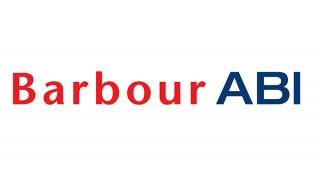 Barbour-ABI-logo copy