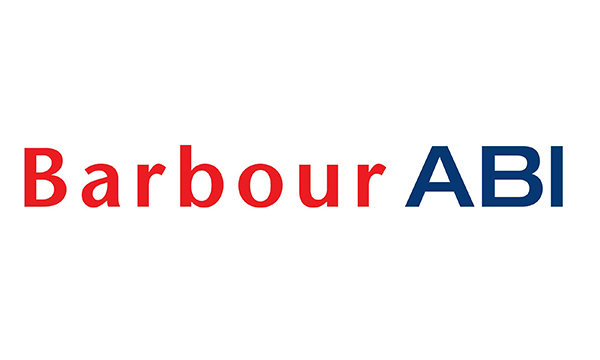 Barbour-ABI-logo copy