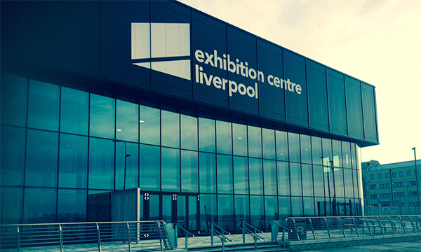 Dual Seal Glass Delivers Façade Glazing For Exhibition ...