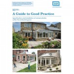 GGF Conservatory Guide copy