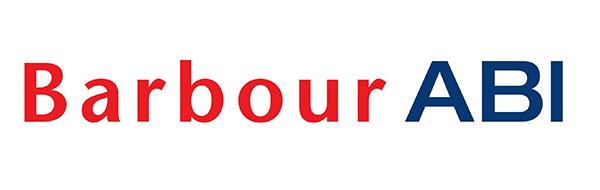 Barbour-ABI-logo