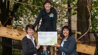 CMS donation - Baltic Street Adventure Playground copy