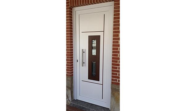 Window Warehouse Launches Designer Aluminium Doors