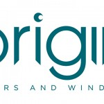 Origin Branding_FINAL_Doors and Windows_BLUE copy