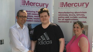 Mercury apprenticeship release copy