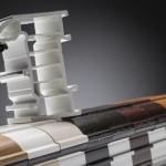 TruFrame Expands Stock Colour Range