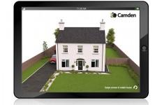 Camden App 01 copy