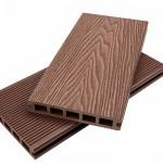 Composite Wood Company Woodgrain copy