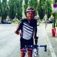 PR266 - Robbie Bright on his charity cycle ride in France