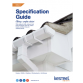 Kestrel spec guide 1