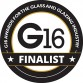 MILA292 Mila is a finalist in two categories at the G-16 Awards