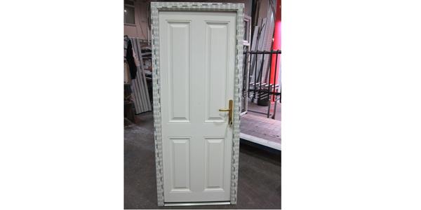 Rehau door rehau front doors uk sc 1 st aikon for French doors barnsley