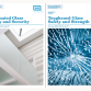 GGF LAUNCH TWO UPDATED CONSUMER PUBLICATIONS