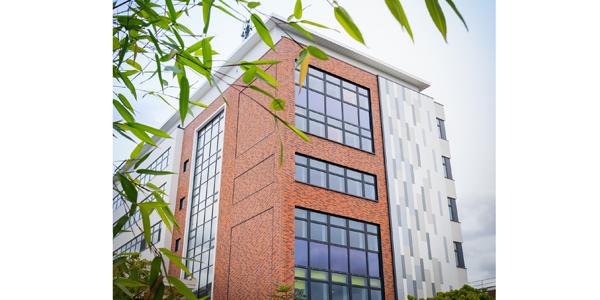 Loughborough-College-QAS-Glassolutions