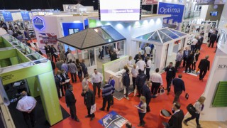 The contracts keep on coming in at The FIT Show
