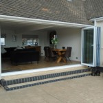 Back to Basics on Bifolds with AluFold