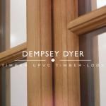 PR365 - Dempsey-Dyer Video