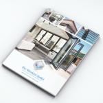 PR380 - The Window Outlet Brochure