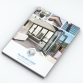 PR380 - The Window Outlet Brochure