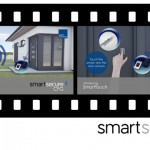 Carl F Groupco_SmartSecure video_film reel