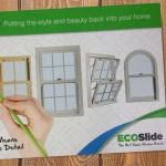 ECOSlide-brochure-PR-image