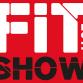 FIT Show 2017 - Show Logo