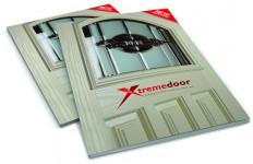 PR025 - Vista Xtremedoor brochure