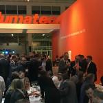 PR031 - elumatec stand BAU 2017