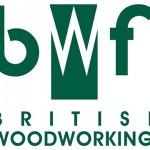 BWF-logo-660x563|window News