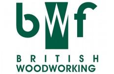 BWF-logo-660x563