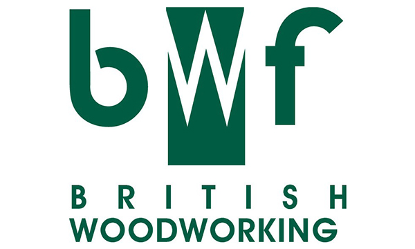 Business Rates Among Cost Concerns For British Woodworking Manufacturers | Window News