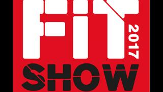 FIT Show 2017 - ShowLogo